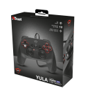 Gaming Gamepad Trust GXT 540 Yula Wired Gamepad