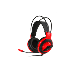 Auricular MSI DS501 GAMING